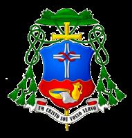 EAD Diocese Palmas