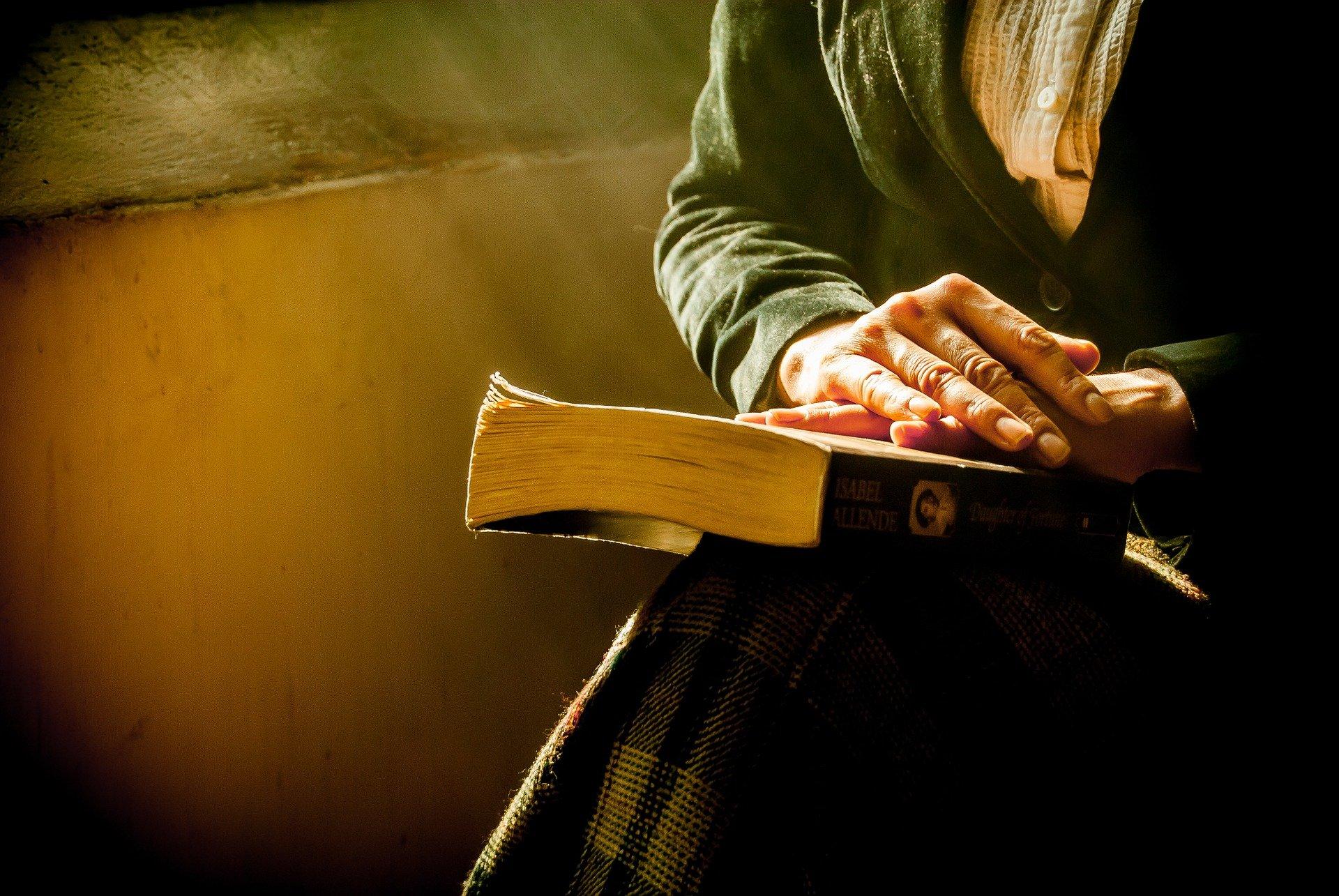 Formação Bíblica